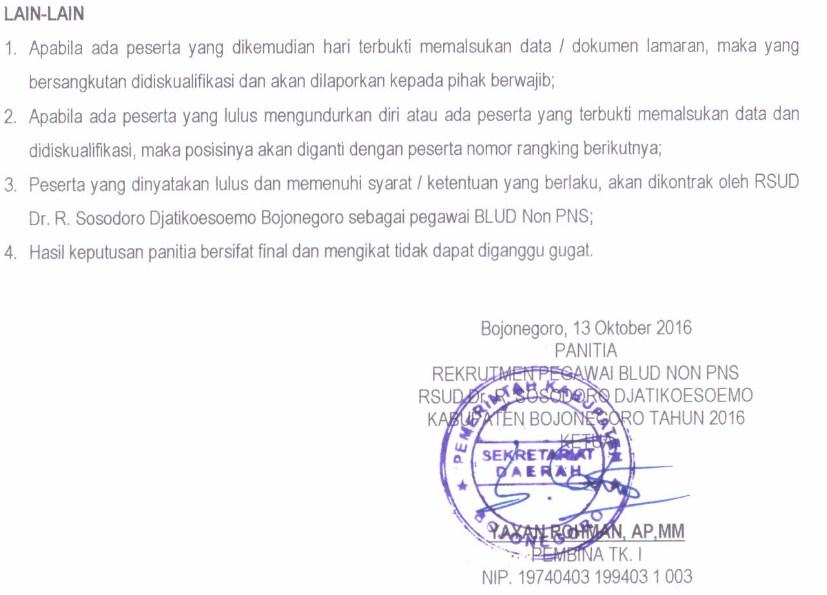 info-penerimaan-blud-kabupaten-bojonegoro