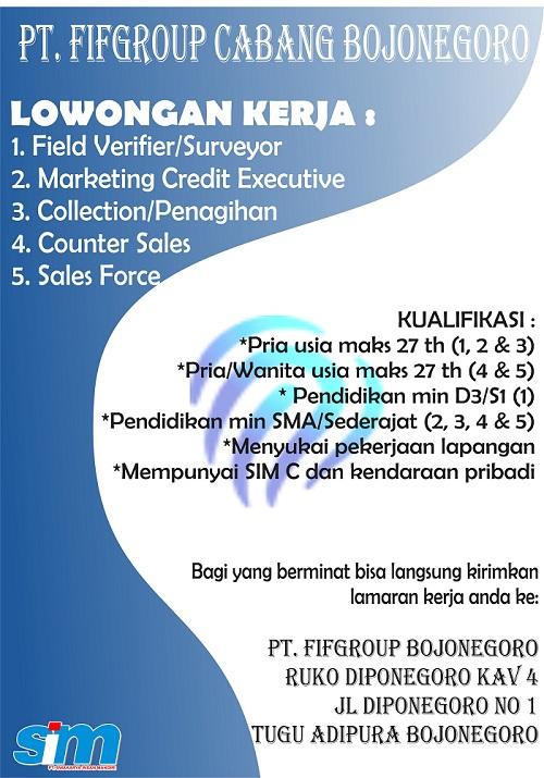 Image Result For Portal Info Lowongan Kerja Terbaru Di Solo Raya